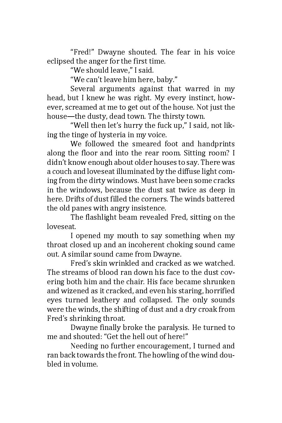 Hinnom Magazine 002 Manuscript E-Book 2-page-119