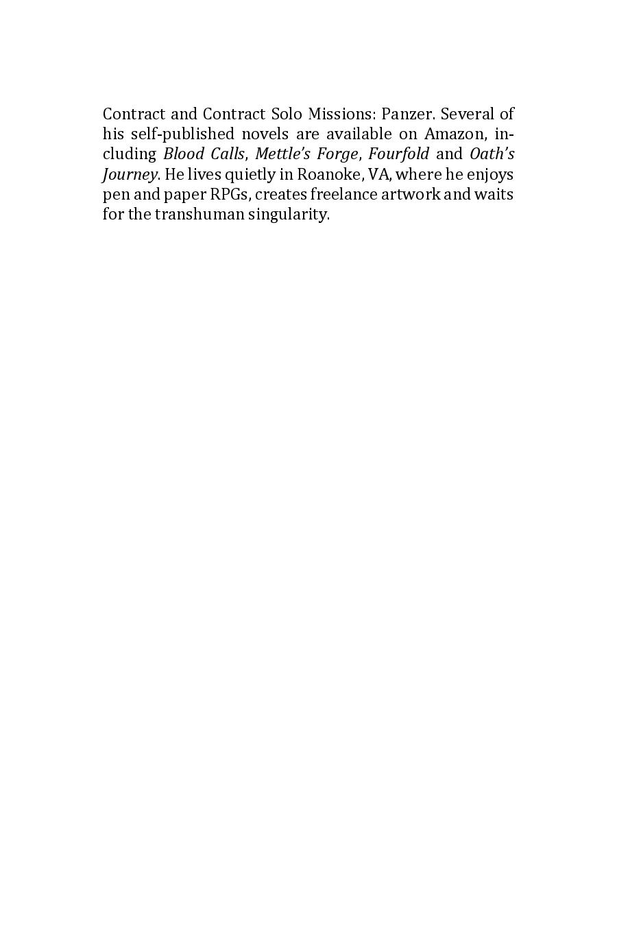 Hinnom Magazine 002 Manuscript E-Book 2-page-123