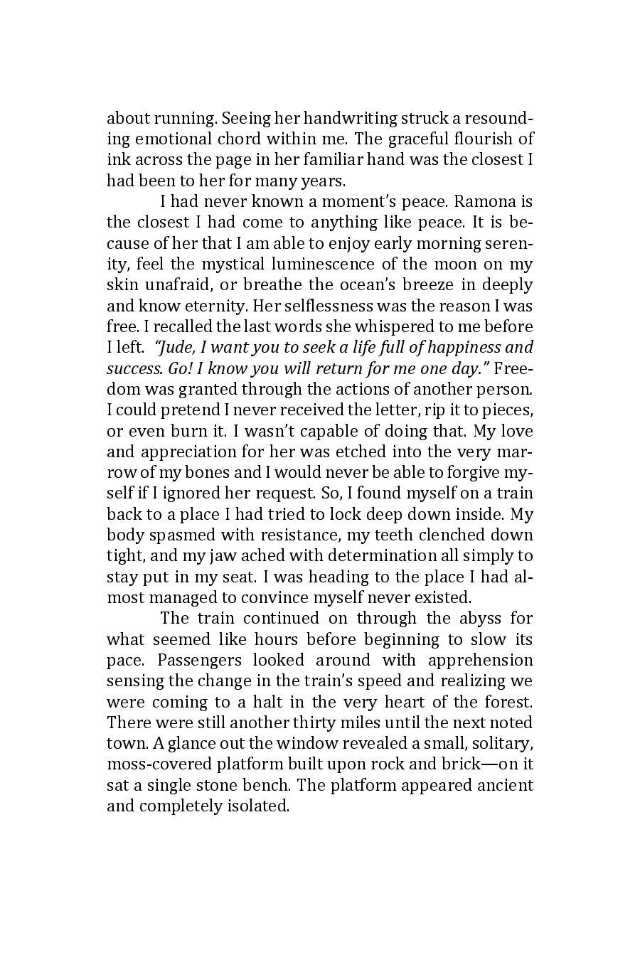 Hinnom Magazine 002 Manuscript E-Book 2-page-126