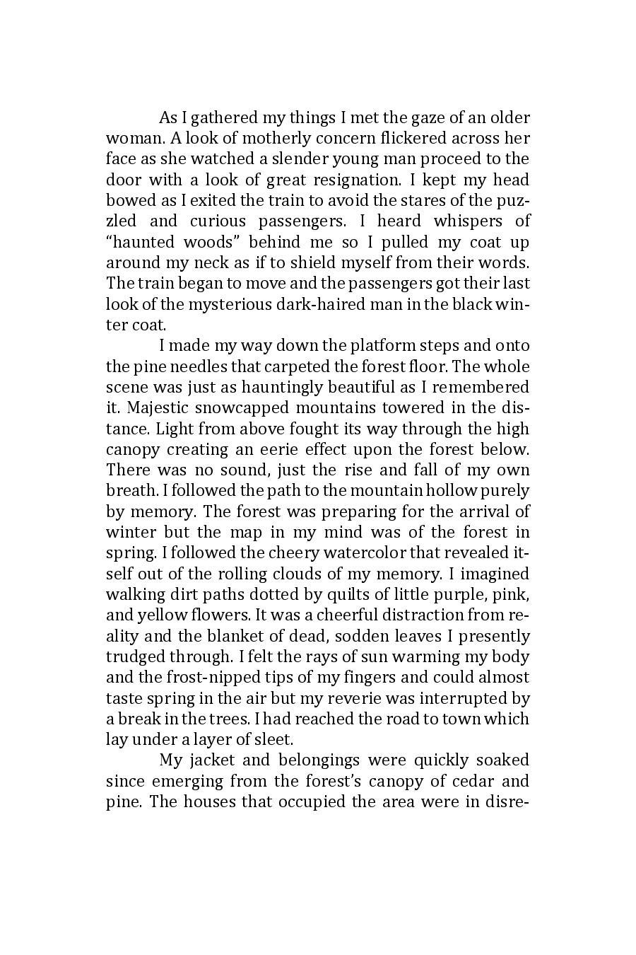 Hinnom Magazine 002 Manuscript E-Book 2-page-127