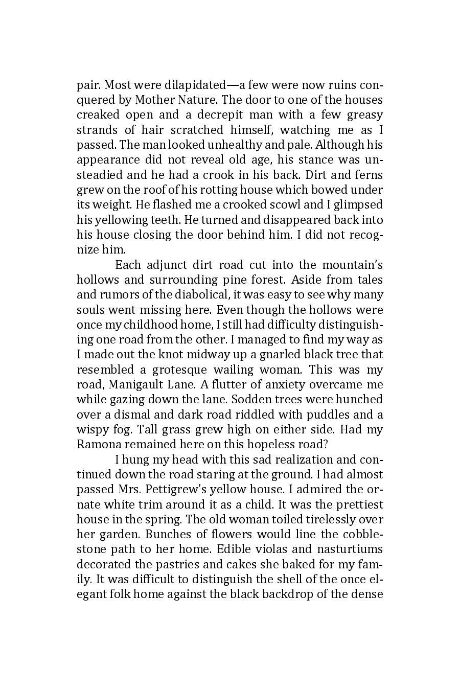 Hinnom Magazine 002 Manuscript E-Book 2-page-128