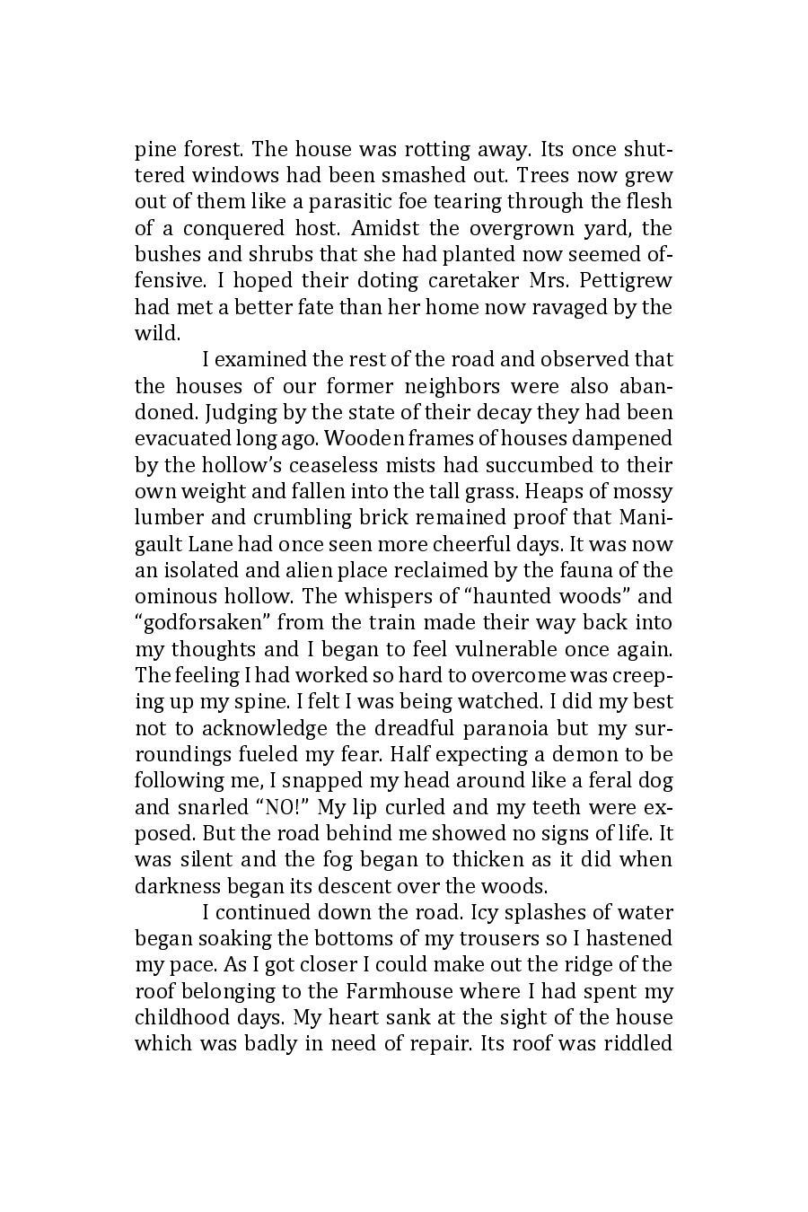 Hinnom Magazine 002 Manuscript E-Book 2-page-129