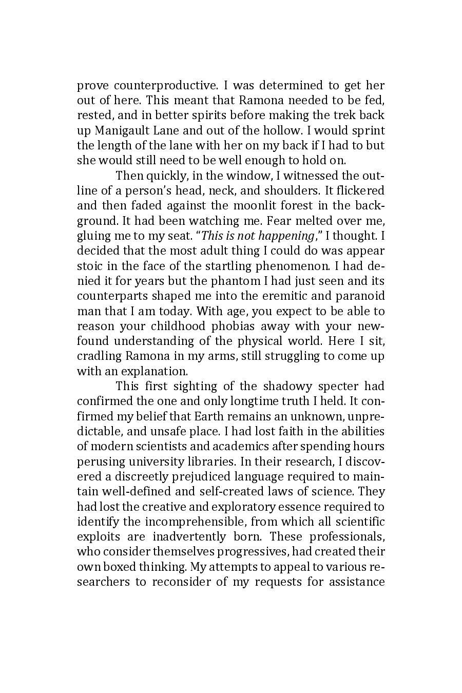Hinnom Magazine 002 Manuscript E-Book 2-page-132