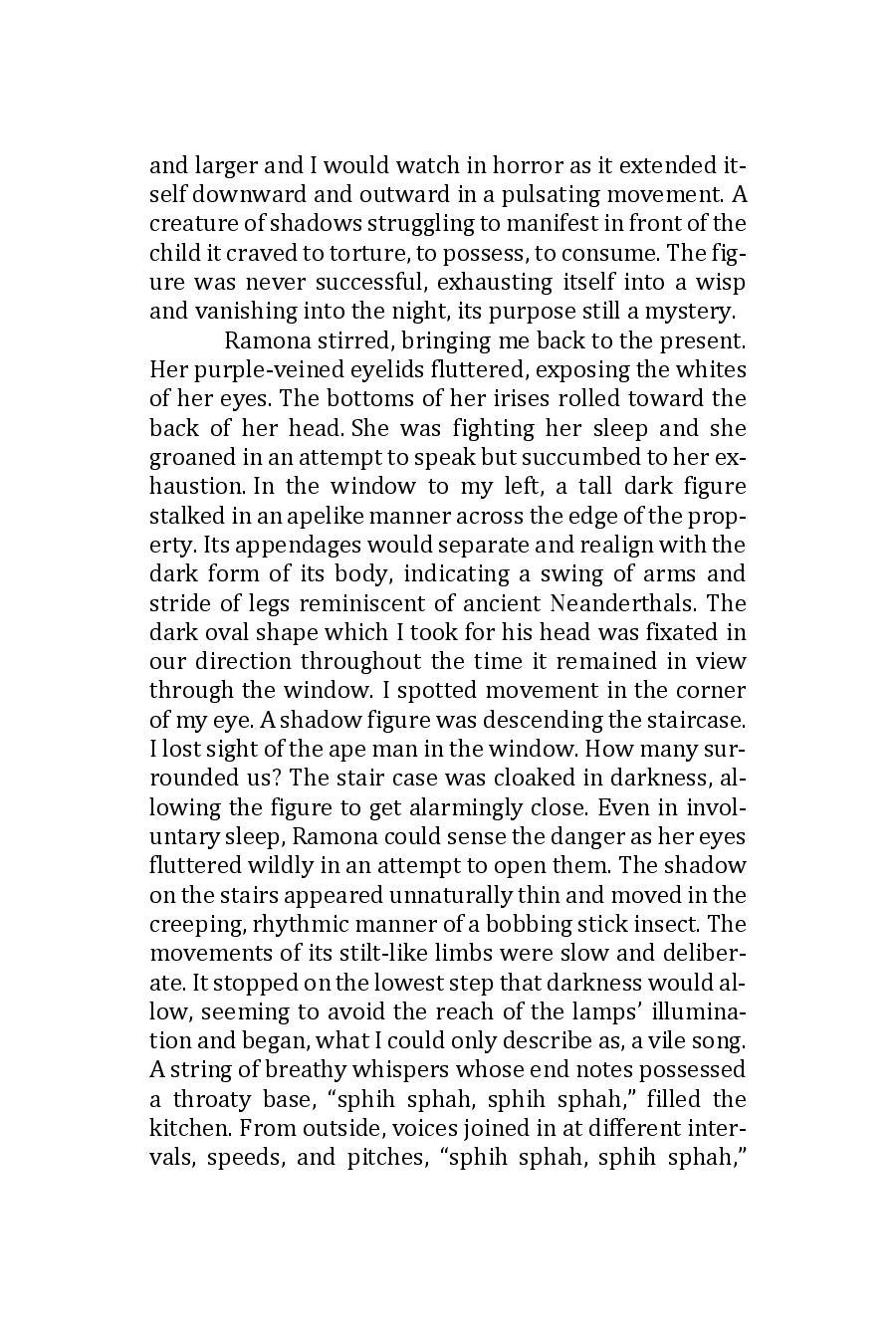 Hinnom Magazine 002 Manuscript E-Book 2-page-134