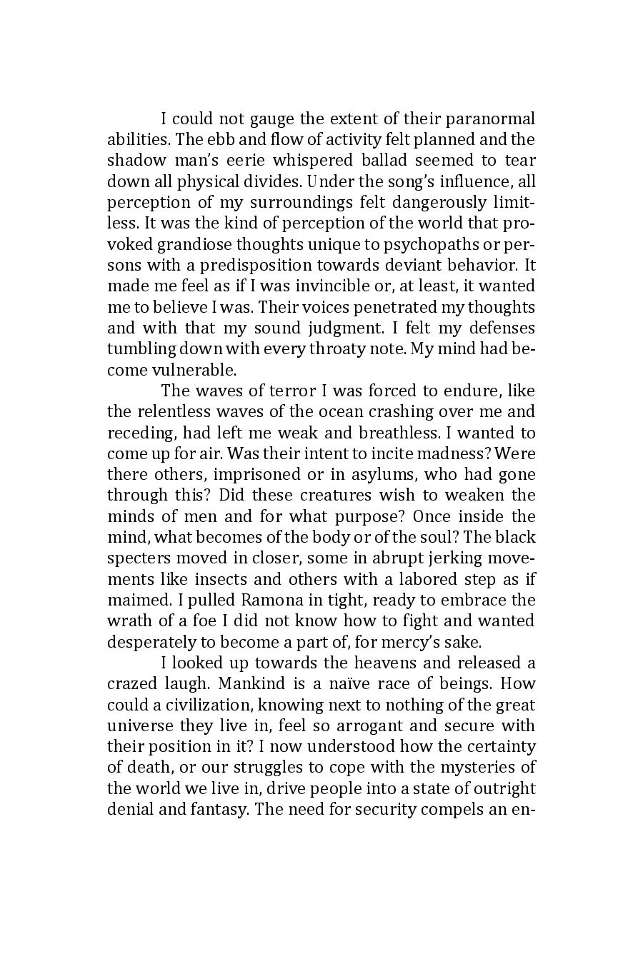Hinnom Magazine 002 Manuscript E-Book 2-page-136