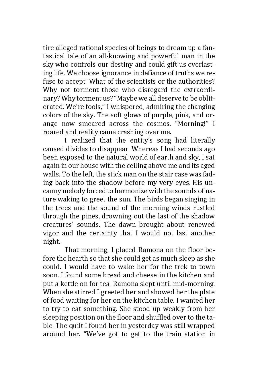 Hinnom Magazine 002 Manuscript E-Book 2-page-137