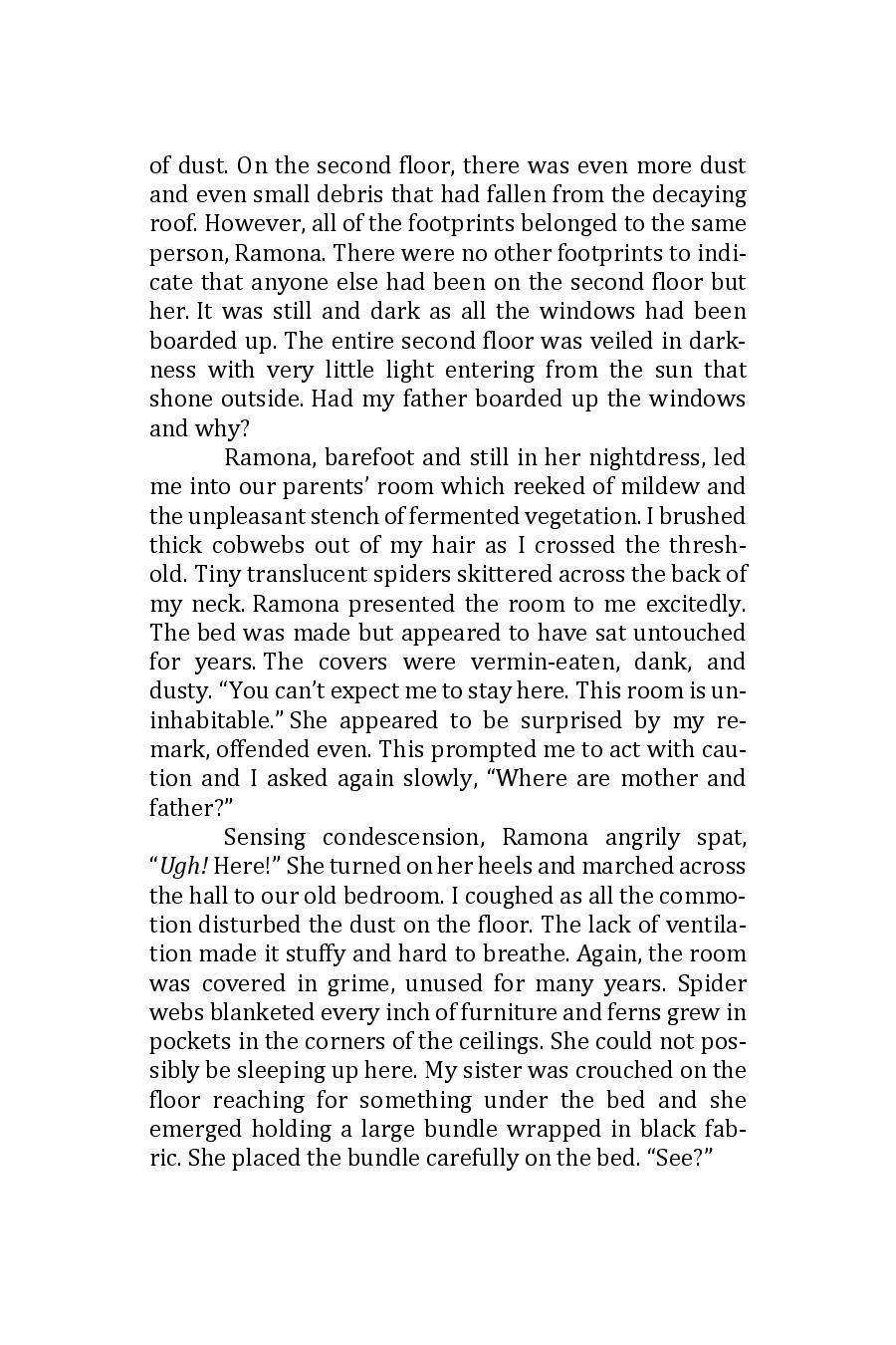 Hinnom Magazine 002 Manuscript E-Book 2-page-140
