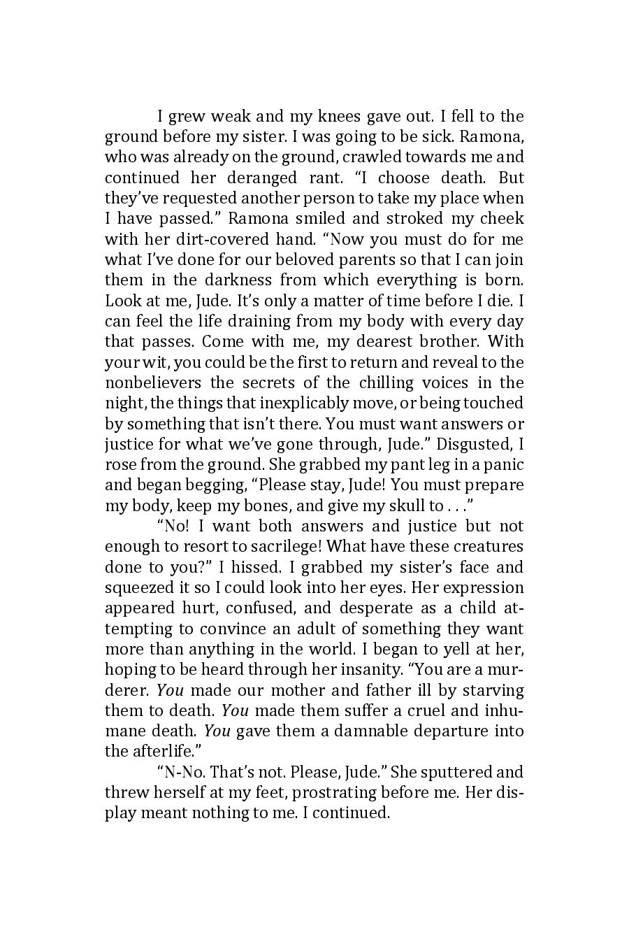 Hinnom Magazine 002 Manuscript E-Book 2-page-143