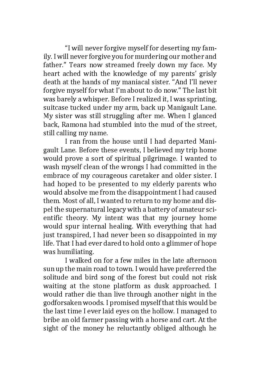 Hinnom Magazine 002 Manuscript E-Book 2-page-144