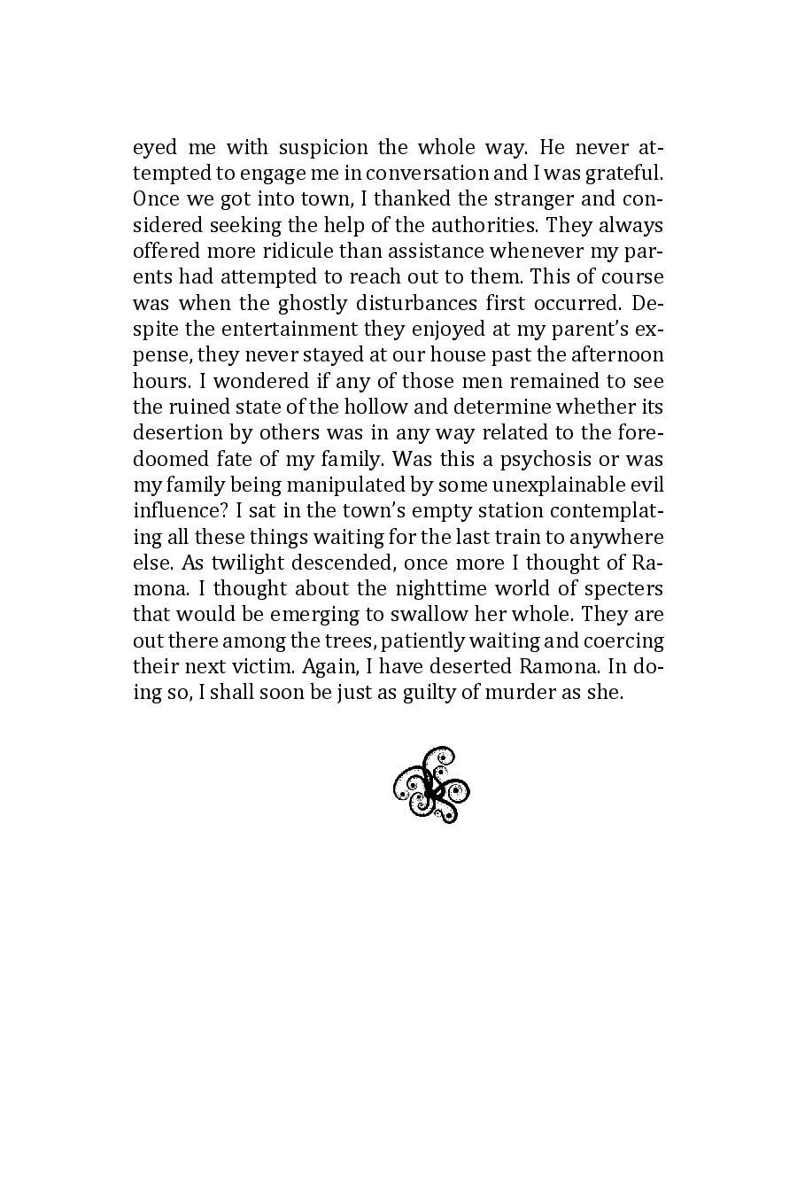 Hinnom Magazine 002 Manuscript E-Book 2-page-145