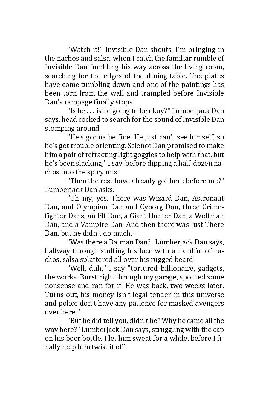 Hinnom Magazine 002 Manuscript E-Book 2-page-148