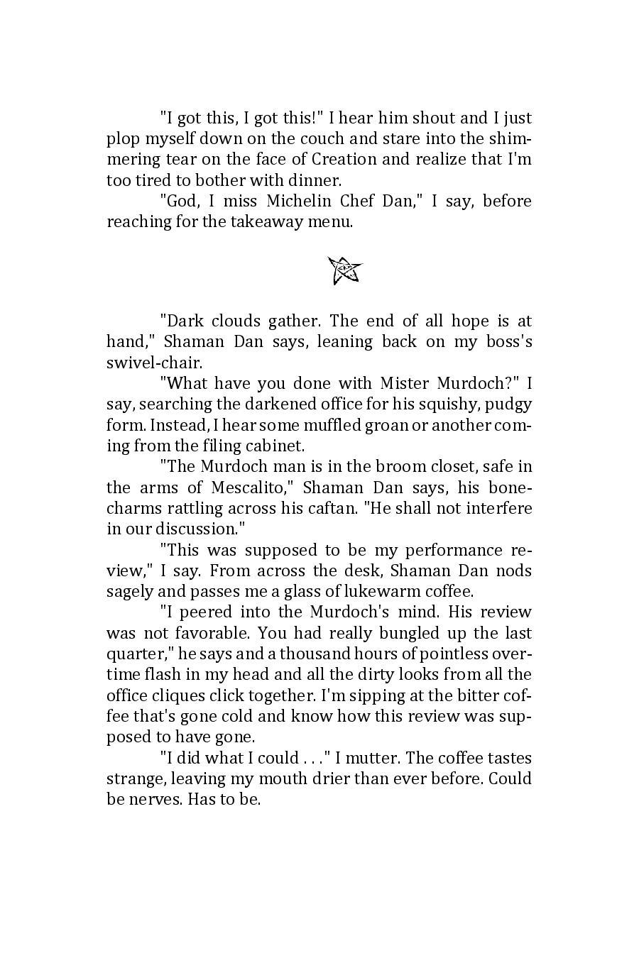 Hinnom Magazine 002 Manuscript E-Book 2-page-151