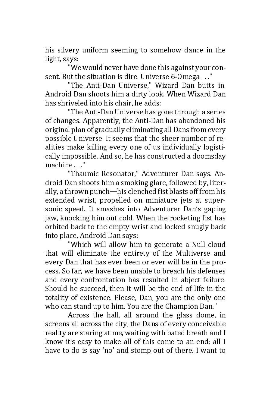 Hinnom Magazine 002 Manuscript E-Book 2-page-155