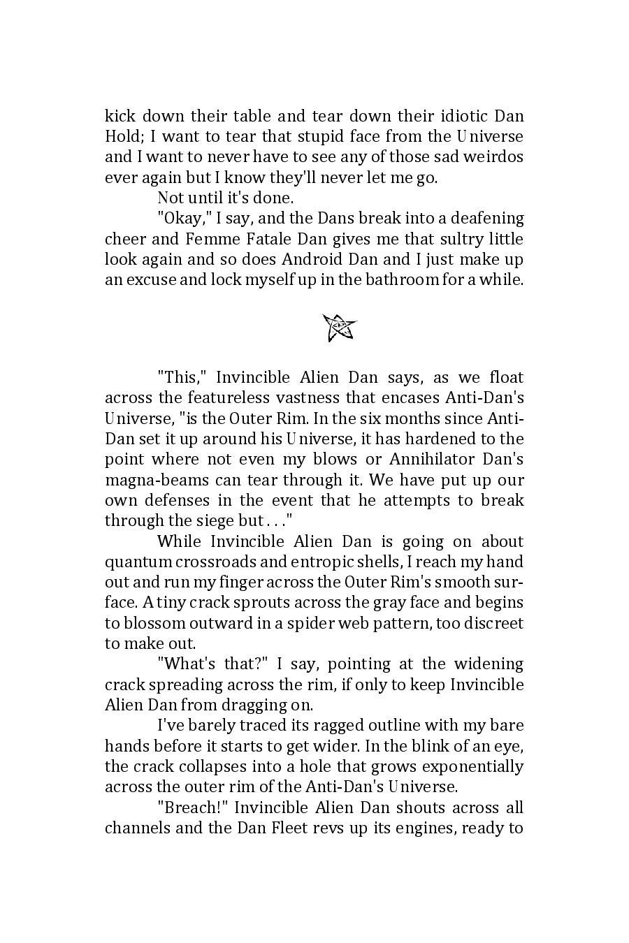Hinnom Magazine 002 Manuscript E-Book 2-page-156