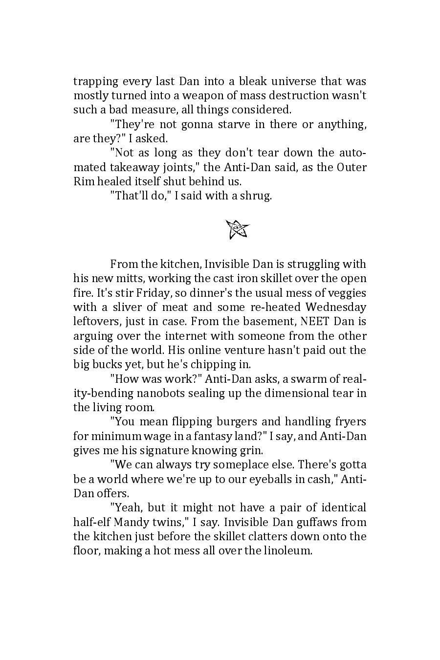 Hinnom Magazine 002 Manuscript E-Book 2-page-160