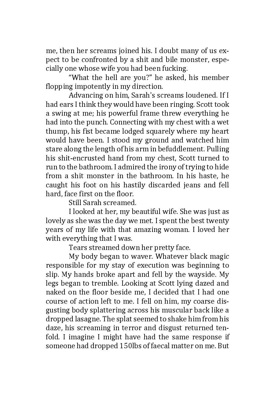Hinnom Magazine 002 Manuscript E-Book 2-page-169