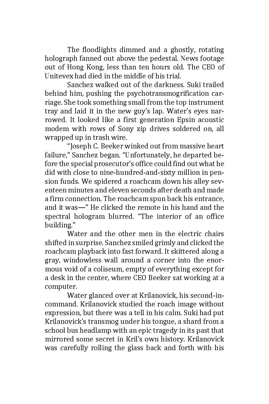 Hinnom Magazine 002 Manuscript E-Book 2-page-174