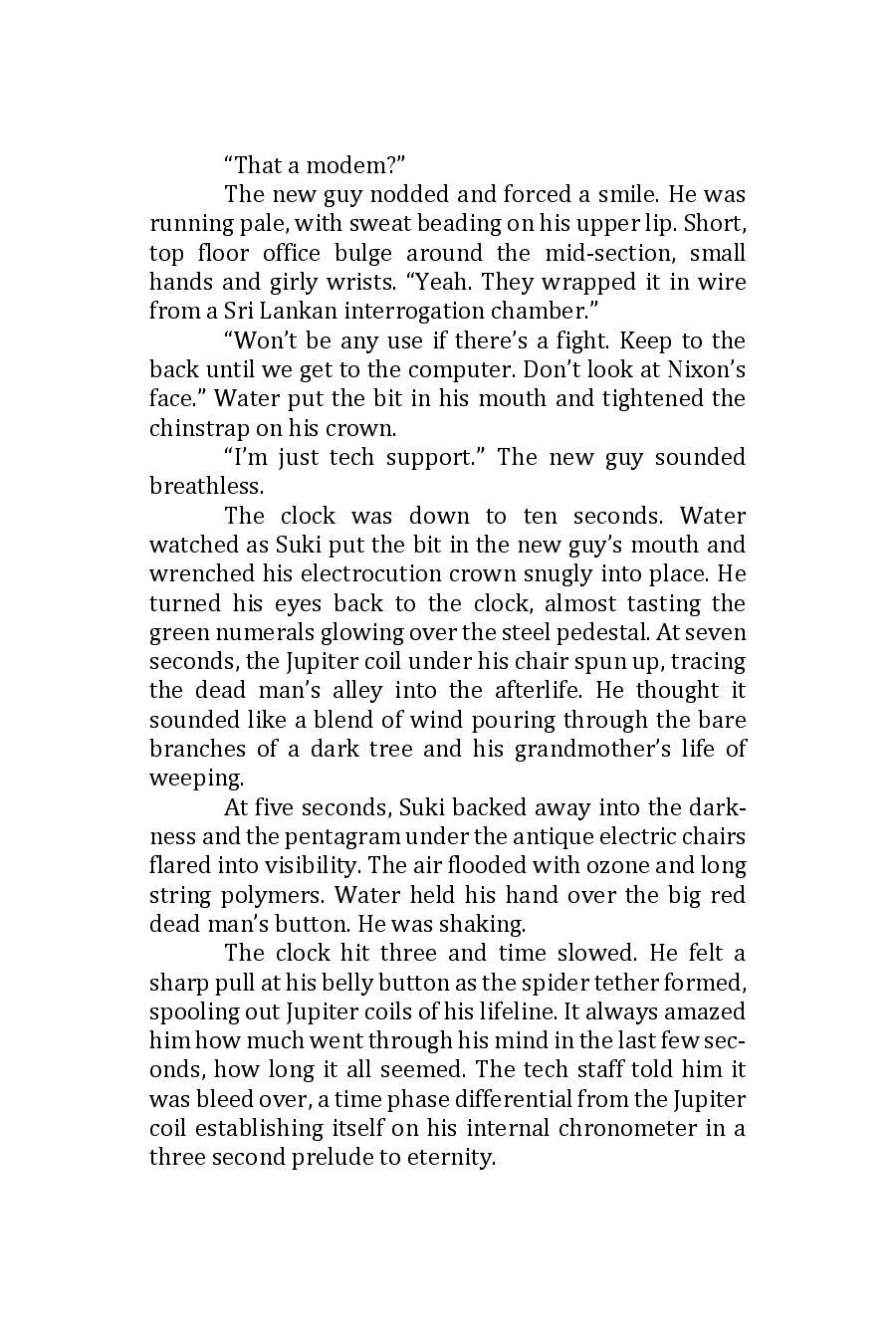 Hinnom Magazine 002 Manuscript E-Book 2-page-176
