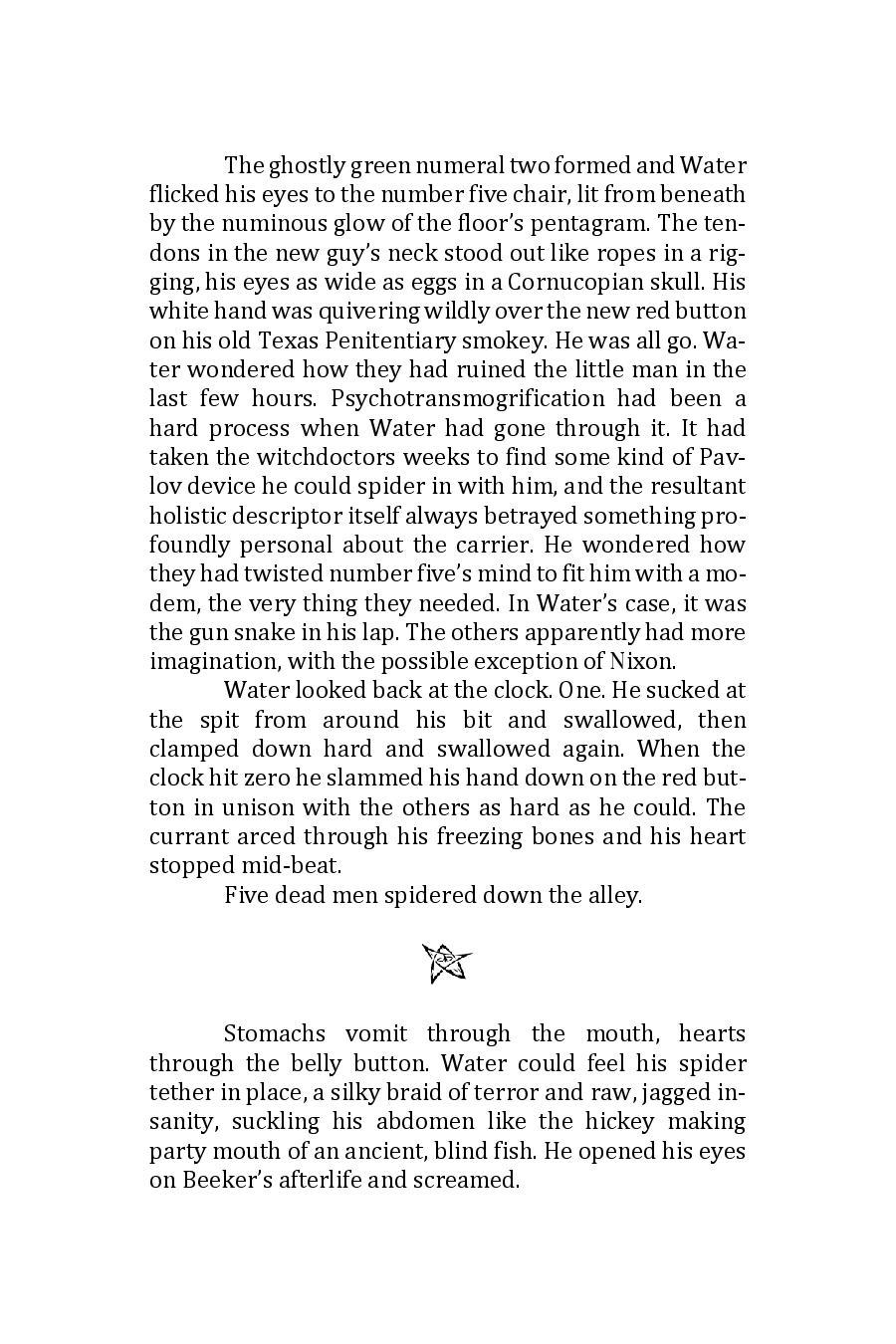 Hinnom Magazine 002 Manuscript E-Book 2-page-177