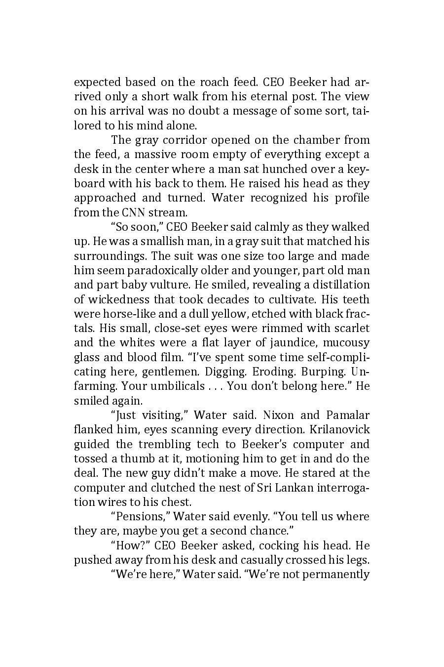 Hinnom Magazine 002 Manuscript E-Book 2-page-179