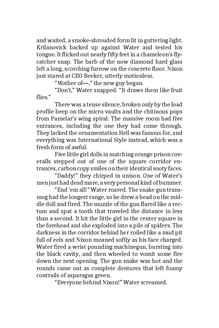 Hinnom Magazine 002 Manuscript E-Book 2-page-182