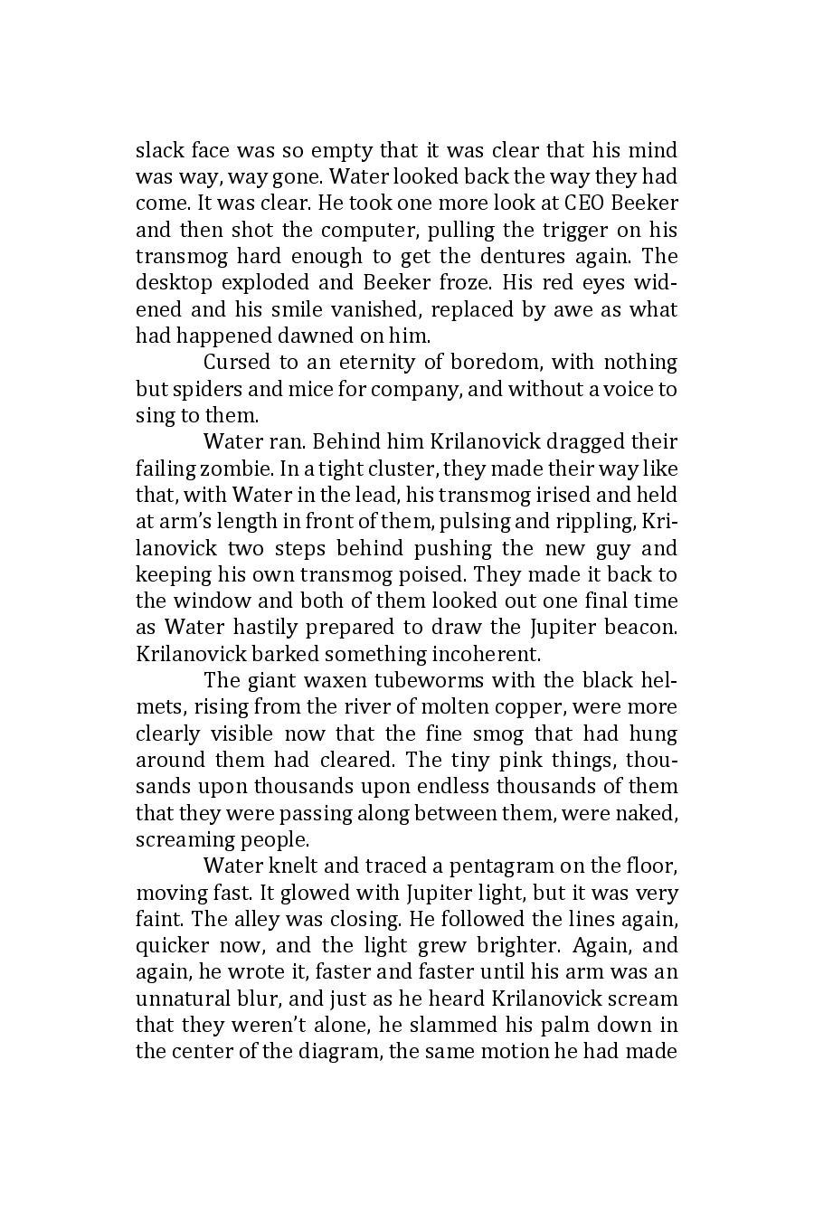 Hinnom Magazine 002 Manuscript E-Book 2-page-185