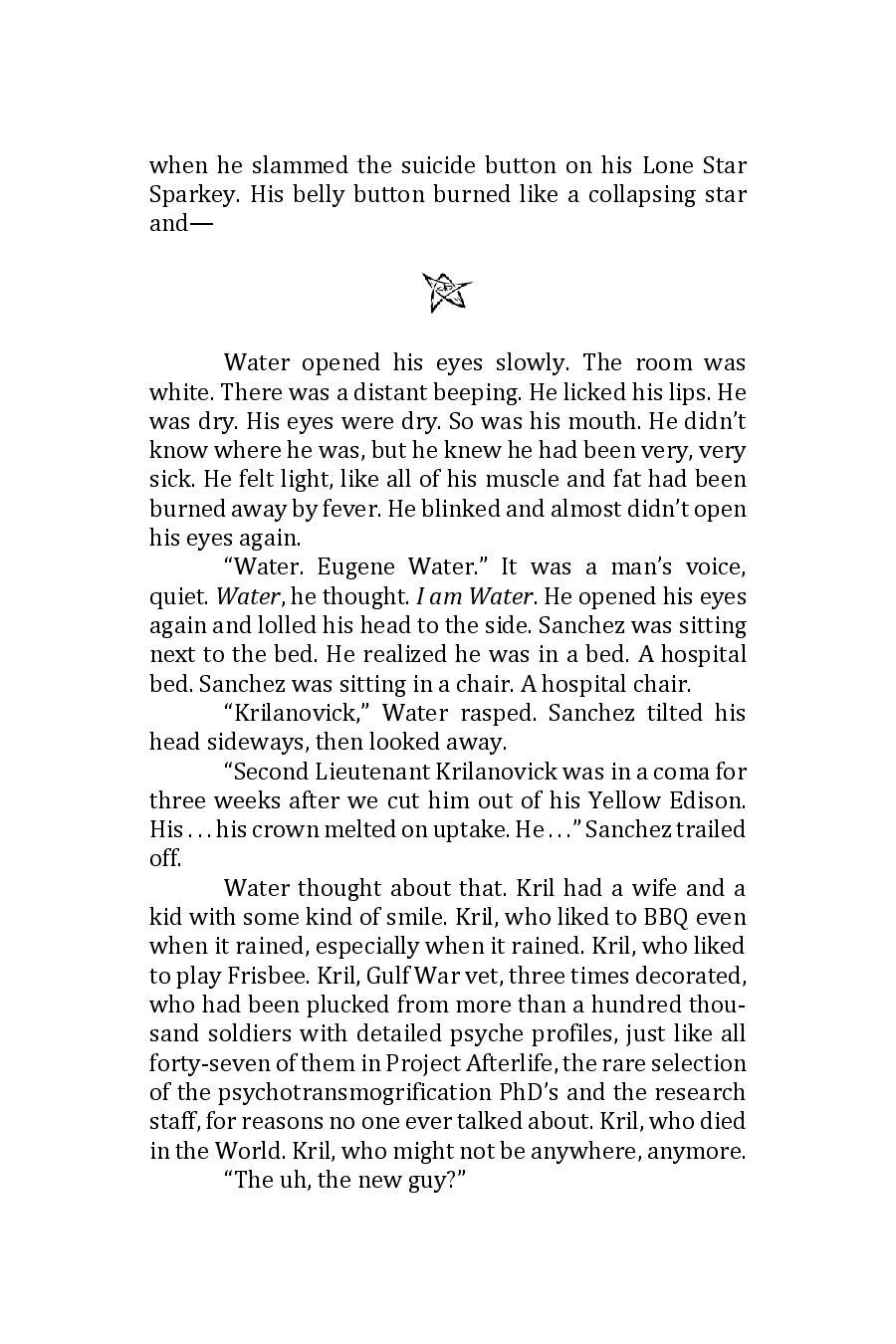 Hinnom Magazine 002 Manuscript E-Book 2-page-186
