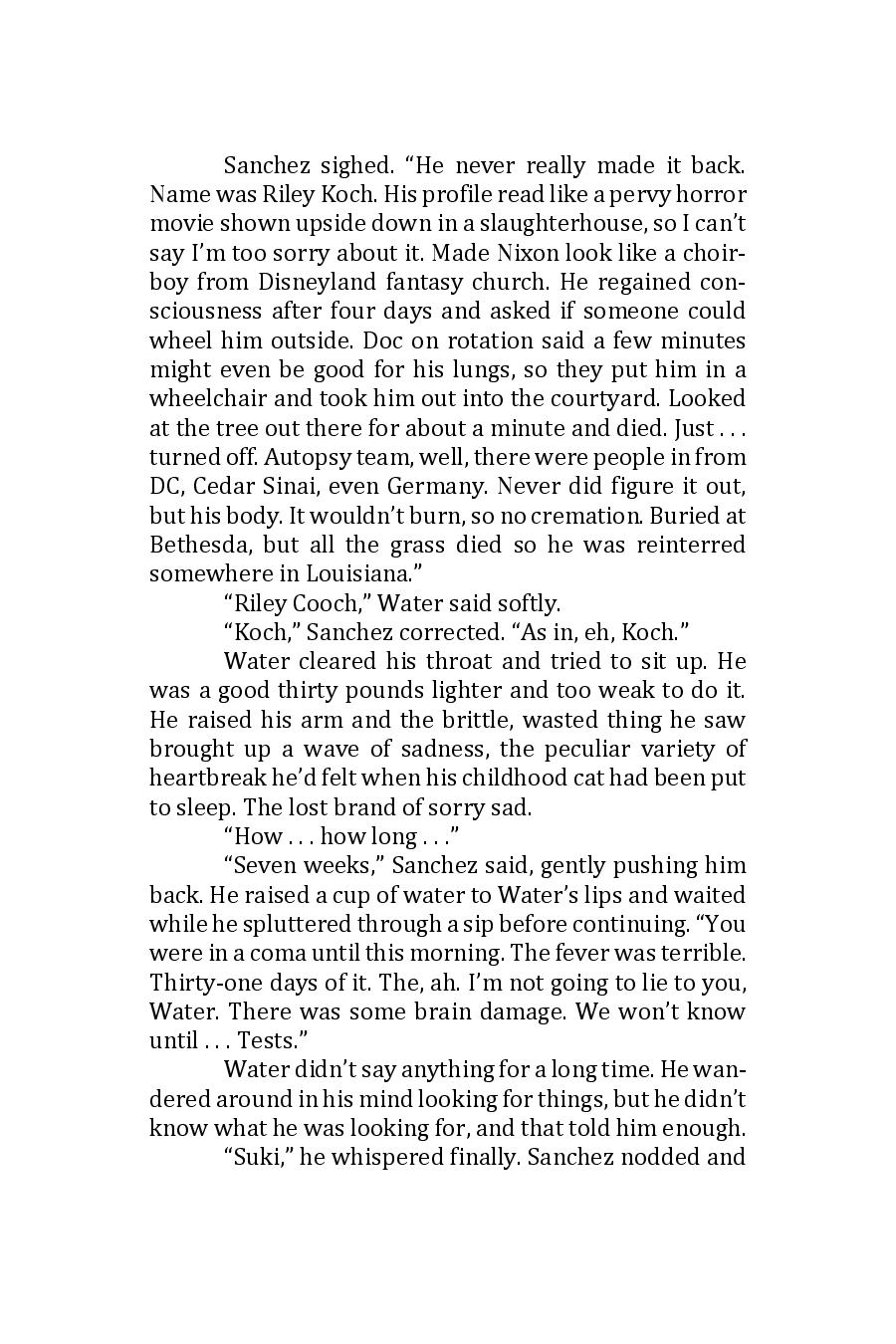 Hinnom Magazine 002 Manuscript E-Book 2-page-187