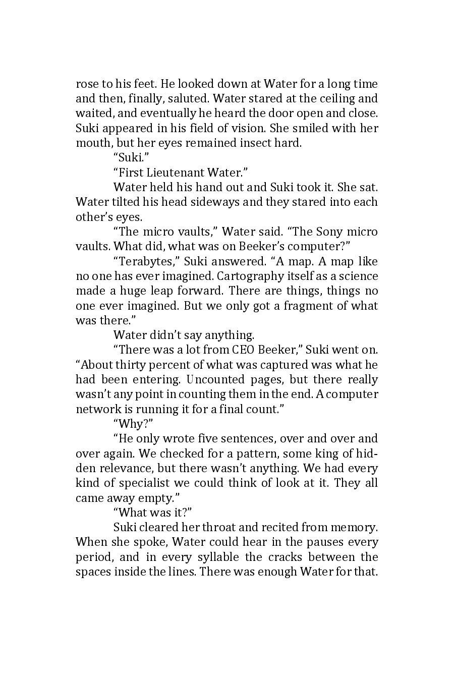 Hinnom Magazine 002 Manuscript E-Book 2-page-188
