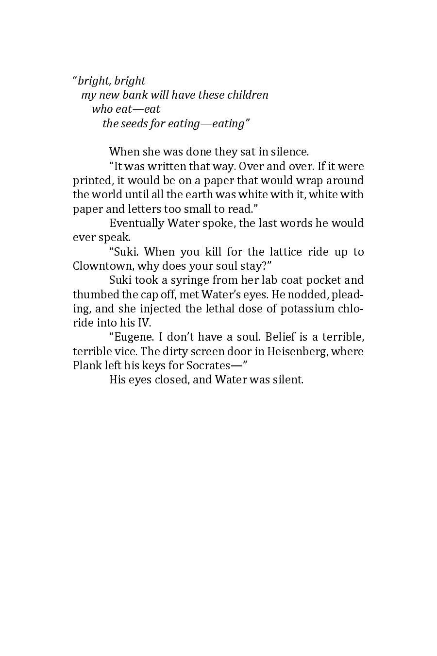 Hinnom Magazine 002 Manuscript E-Book 2-page-189