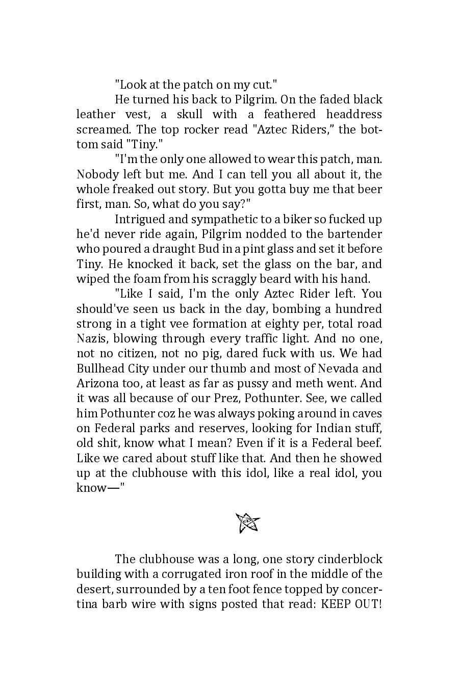 Hinnom Magazine 002 Manuscript E-Book 2-page-192