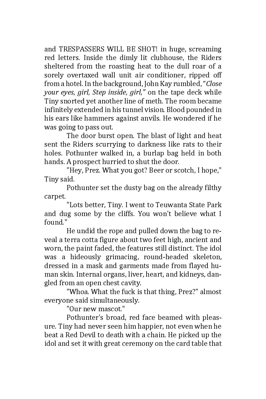 Hinnom Magazine 002 Manuscript E-Book 2-page-193