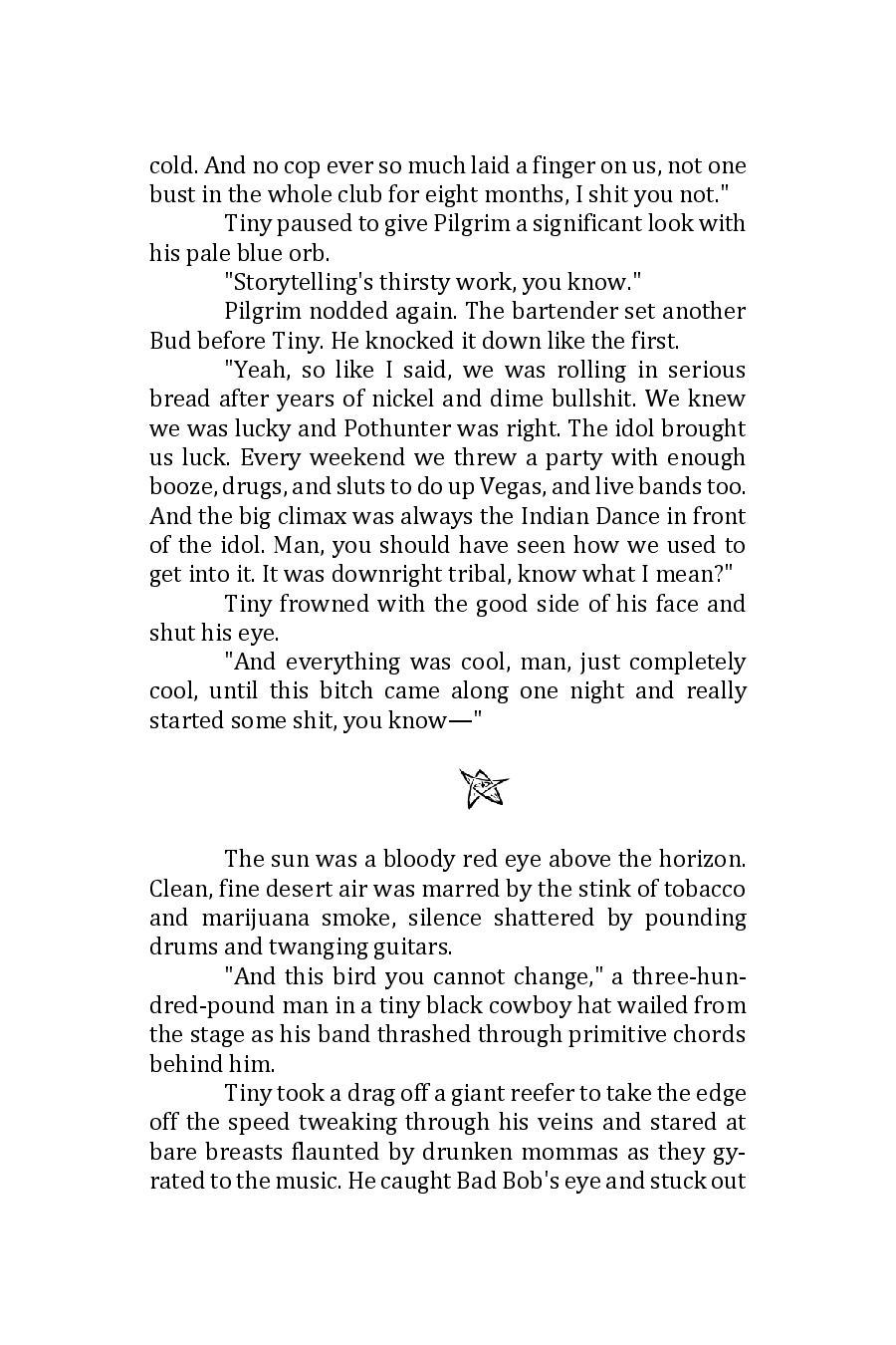 Hinnom Magazine 002 Manuscript E-Book 2-page-195