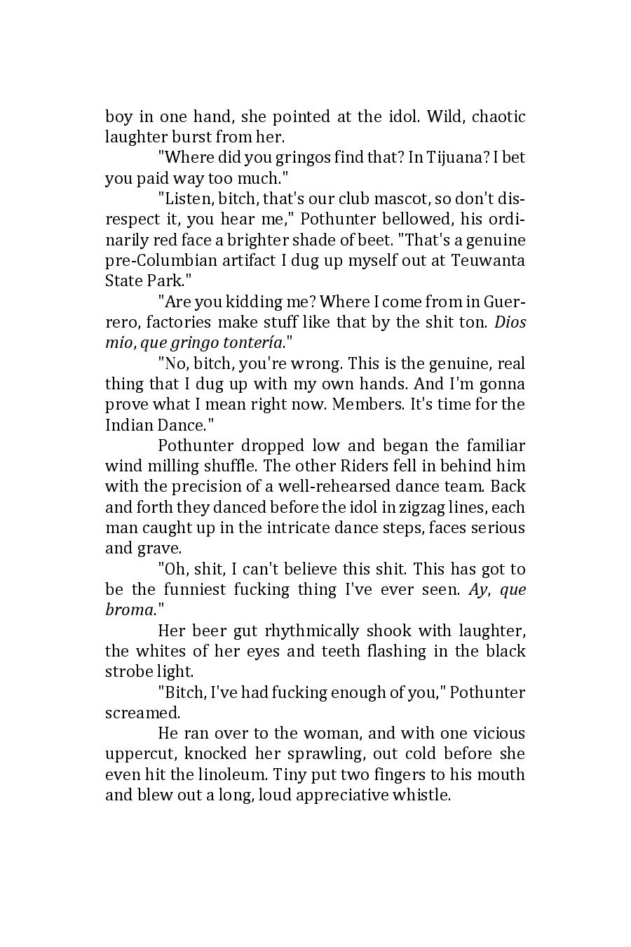 Hinnom Magazine 002 Manuscript E-Book 2-page-197