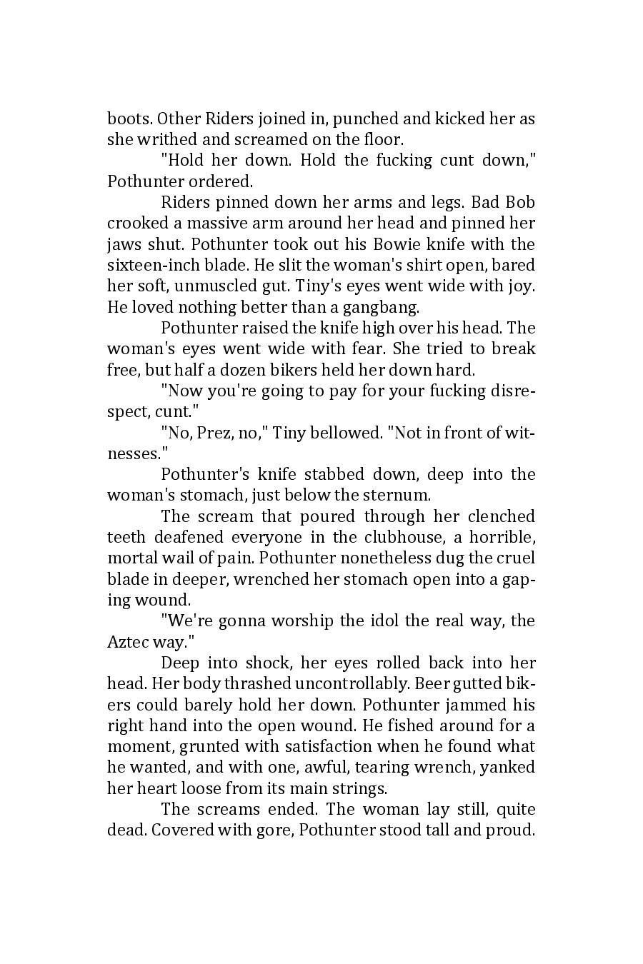 Hinnom Magazine 002 Manuscript E-Book 2-page-199