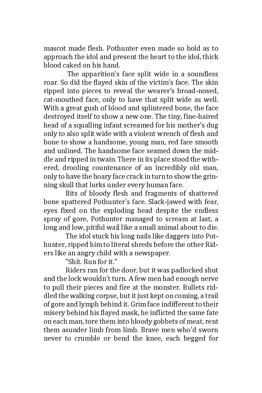Hinnom Magazine 002 Manuscript E-Book 2-page-201