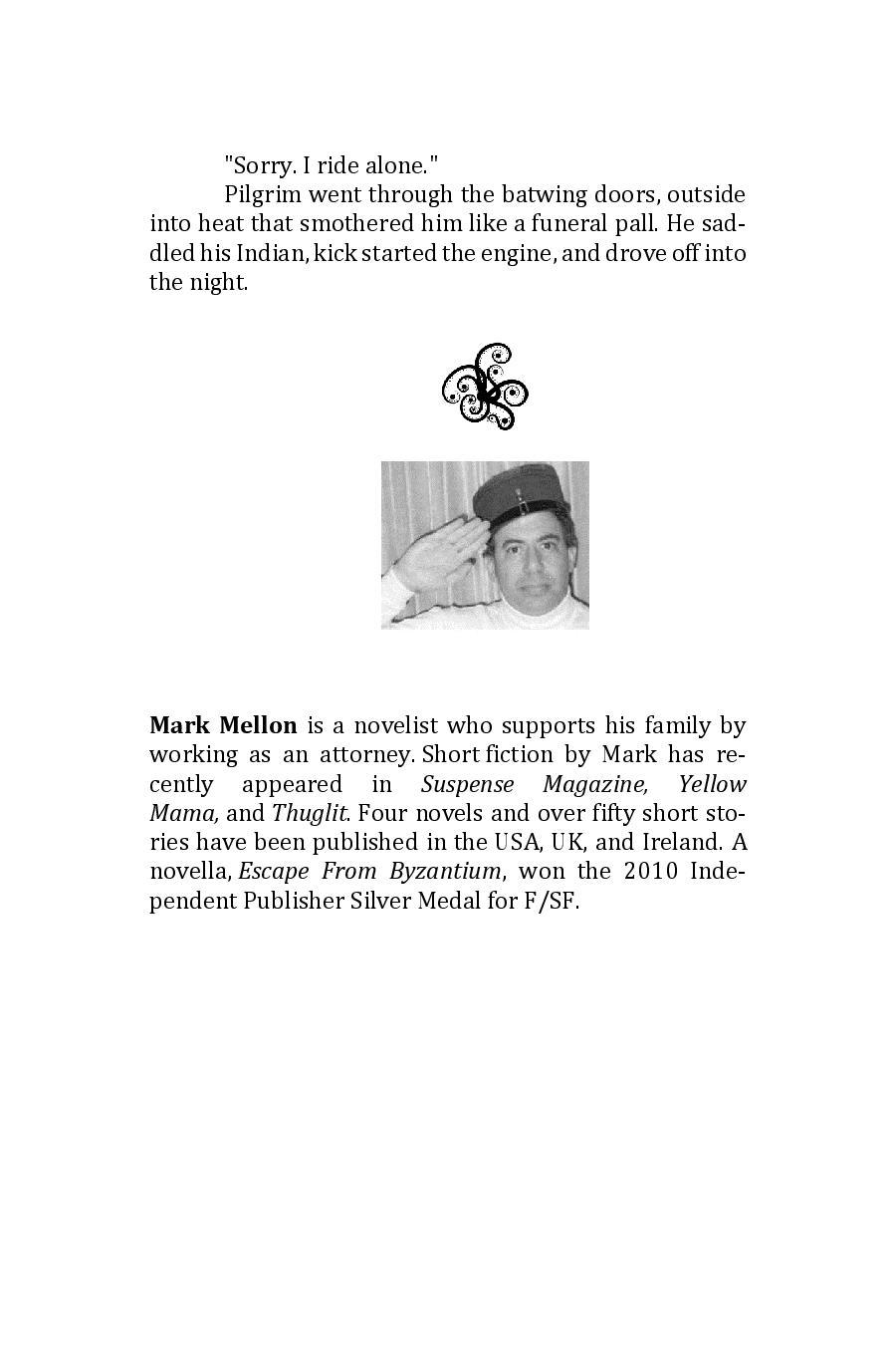 Hinnom Magazine 002 Manuscript E-Book 2-page-203