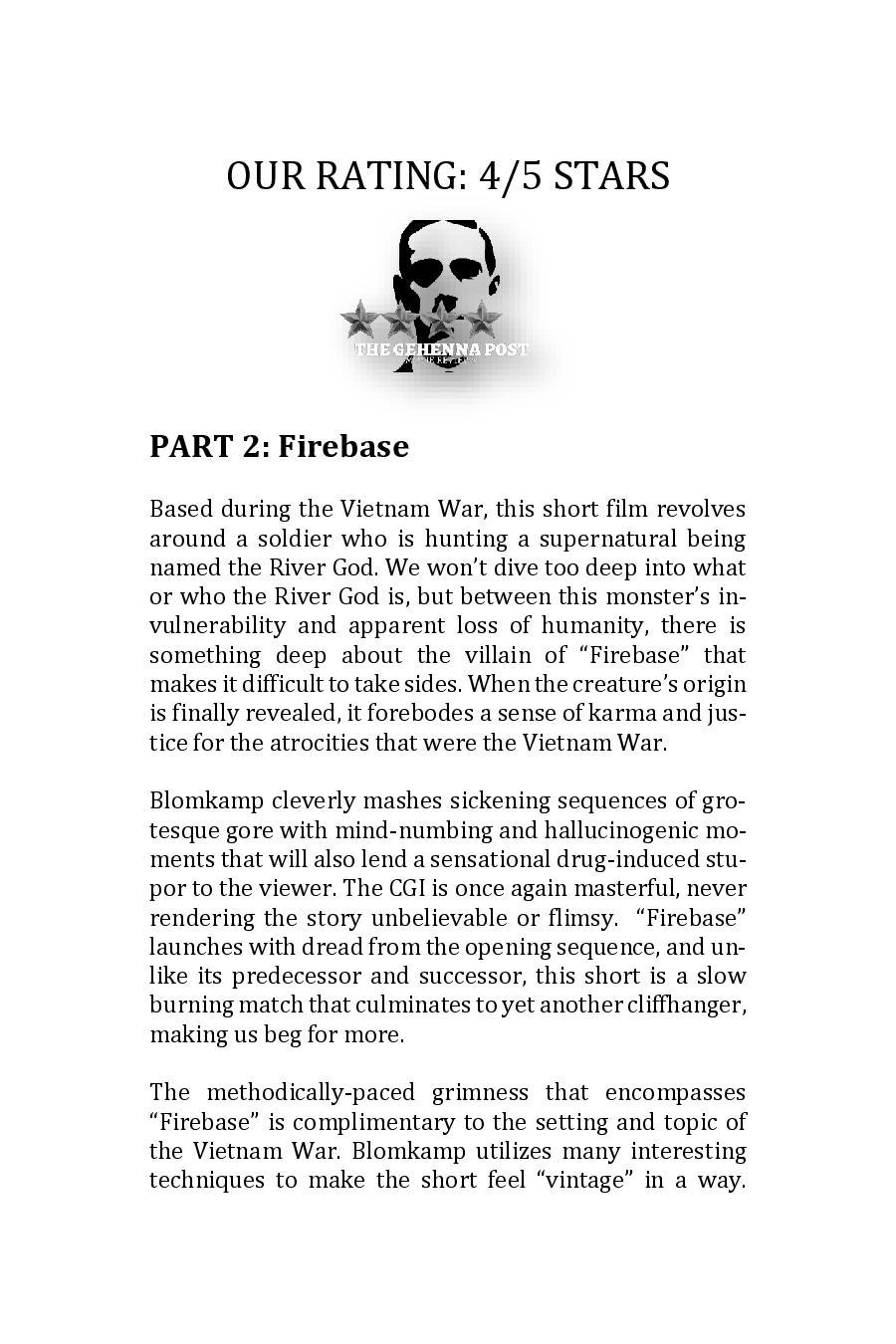 Hinnom Magazine 002 Manuscript E-Book 2-page-206