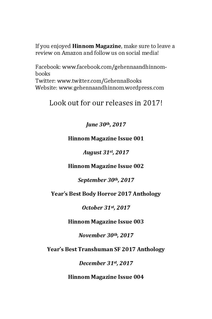 Hinnom Magazine 002 Manuscript E-Book 2-page-211