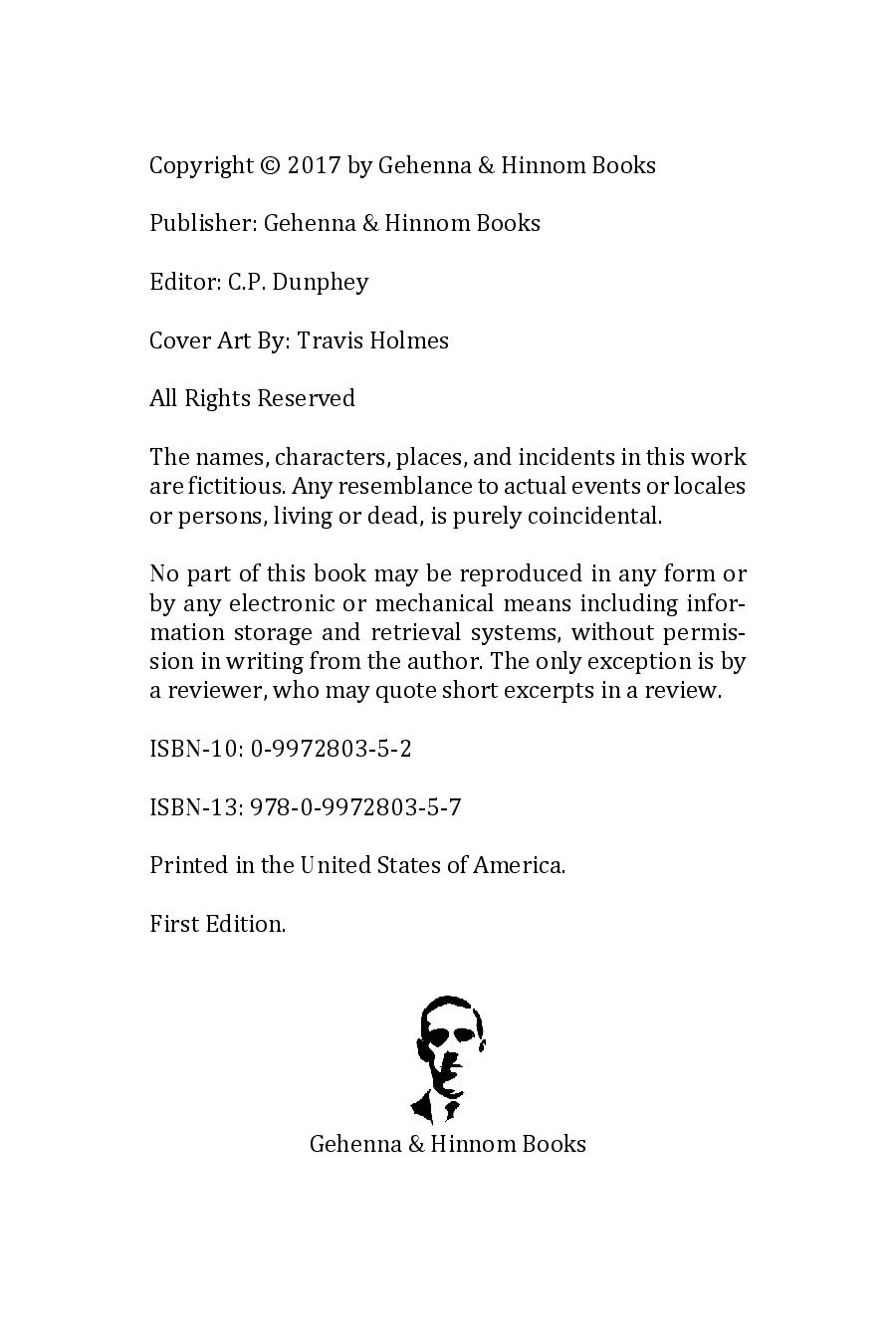 Hinnom Magazine 003 Manuscript Print-page-002
