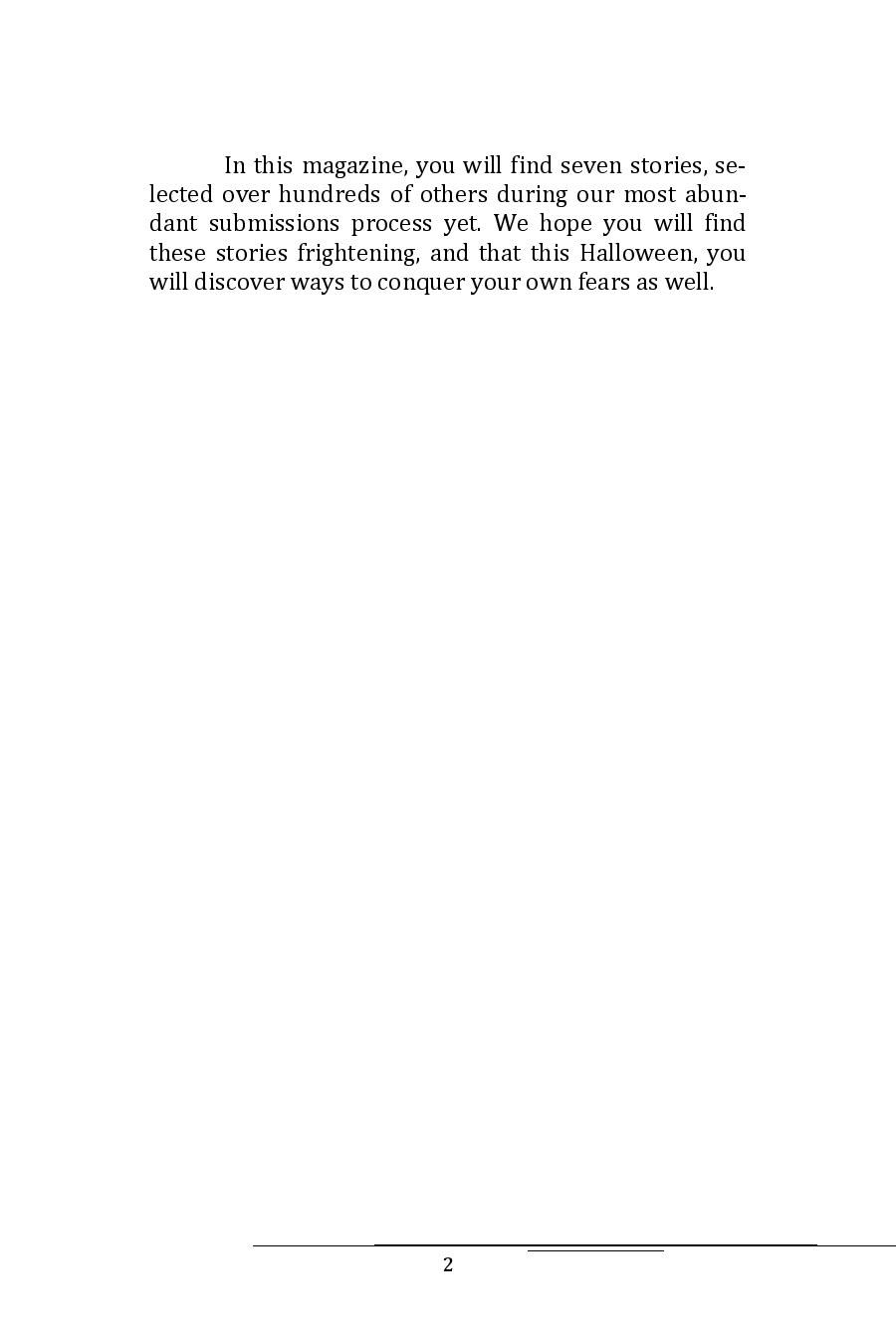 Hinnom Magazine 003 Manuscript Print-page-006