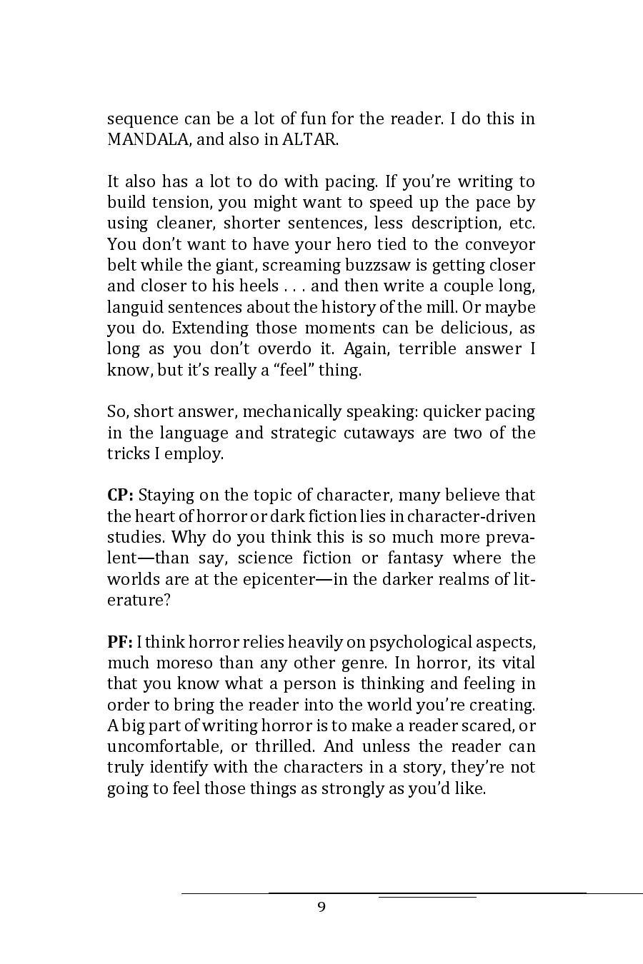 Hinnom Magazine 003 Manuscript Print-page-013
