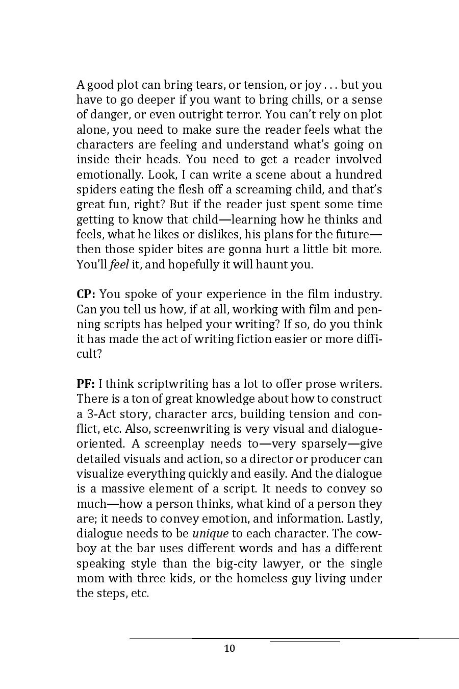 Hinnom Magazine 003 Manuscript Print-page-014