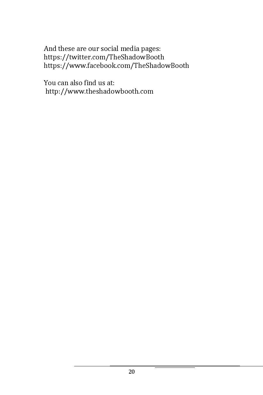 Hinnom Magazine 003 Manuscript Print-page-024