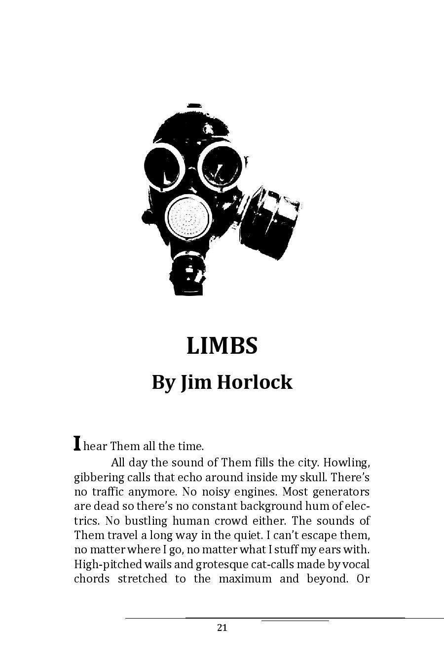 Hinnom Magazine 003 Manuscript Print-page-025