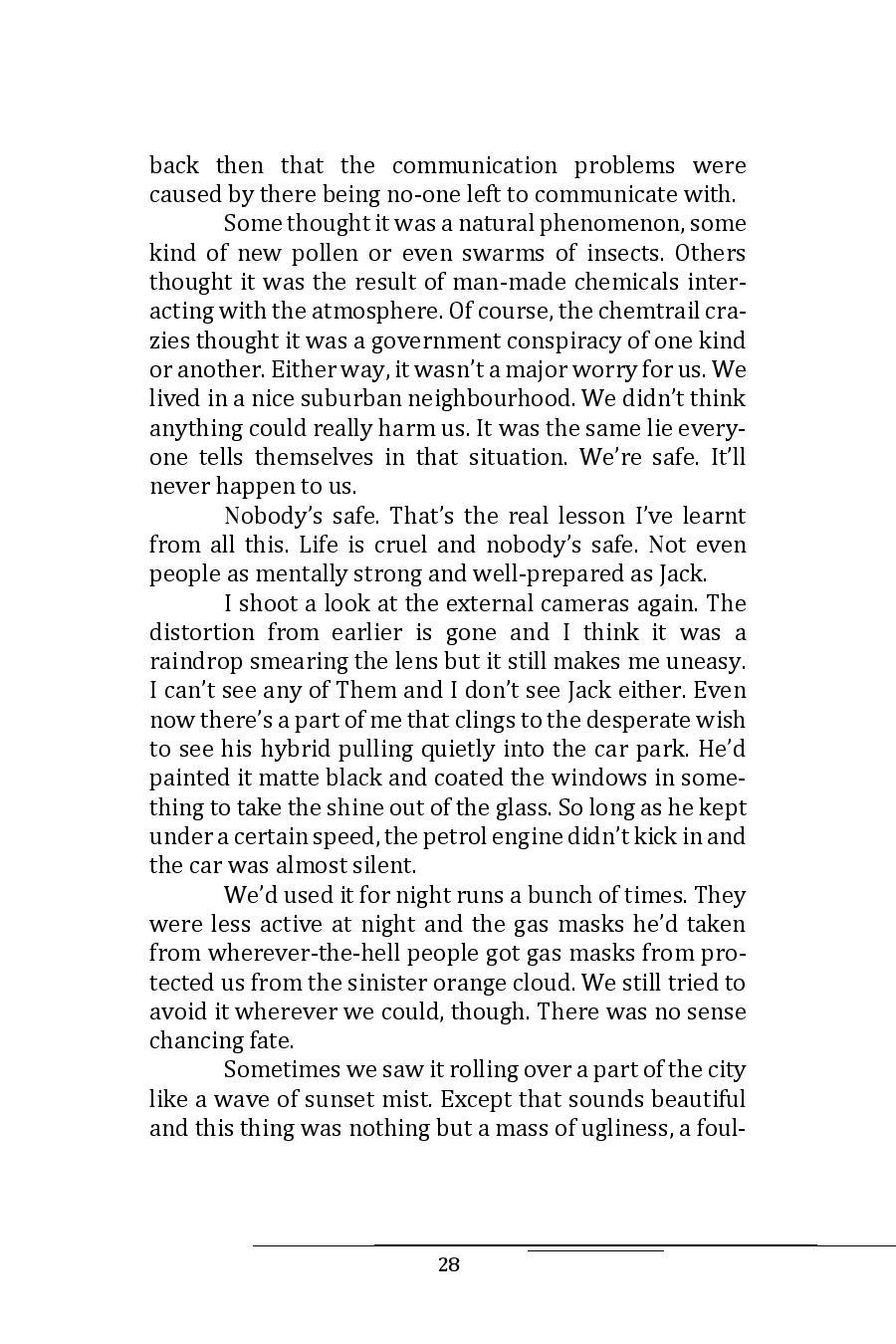 Hinnom Magazine 003 Manuscript Print-page-032