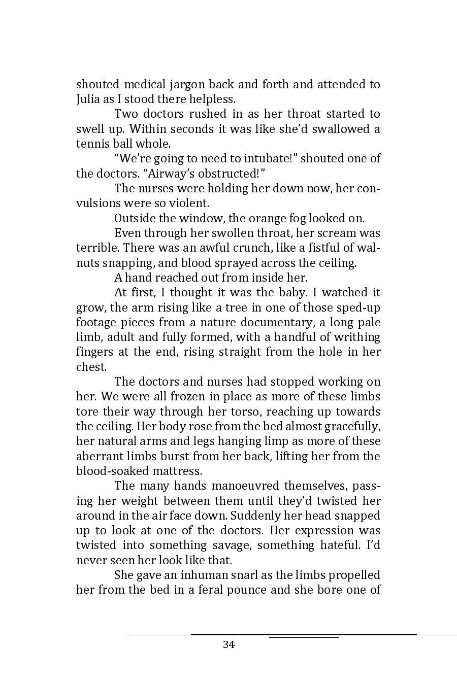 Hinnom Magazine 003 Manuscript Print-page-038