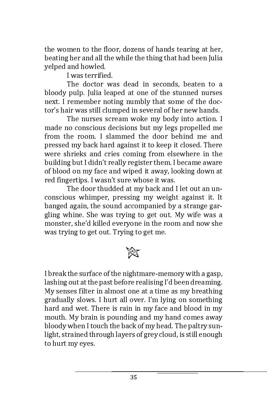 Hinnom Magazine 003 Manuscript Print-page-039