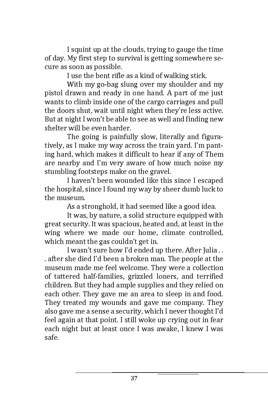 Hinnom Magazine 003 Manuscript Print-page-041