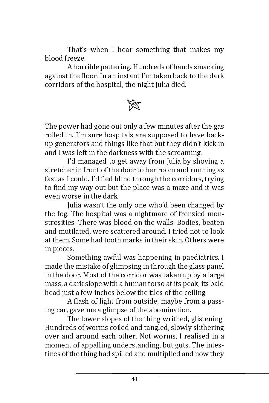 Hinnom Magazine 003 Manuscript Print-page-045